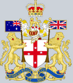 WestAustraliaCoA.png
