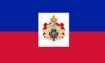 1024px-Flag of Haiti (1849-1859)