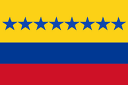 1817-1819