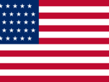 Lista de Países (Presidente Portales)