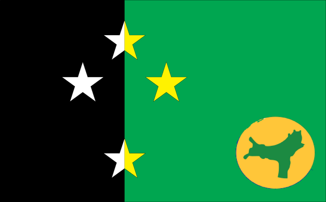 File:CANZ Christmas Island.png