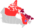 Canada Doomsday 1984.png