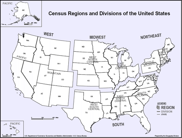 File:Census Regions and Divisions.png