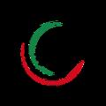 CoA of Tripolitania (SM 3rd Power).png