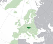 EU-Czechia (Imperial Machines)