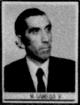 Manuel Gamboa (1973)