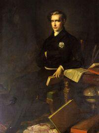 Napoleon II., Herzog von Reichstadt