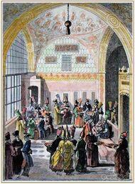 Ottoman-Empire-Costumes-0916