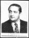 Rubén Zapata