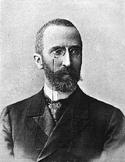 В. Тимирязев