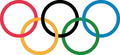 AWOD Olympic Flag.png