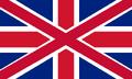 Alternate british flag by alternateflags-d7dblmj.png