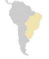 Brasil location VINW.png
