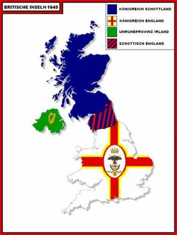 England1645SPA