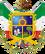 Escudo de Queretaro