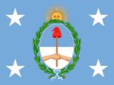 Lista de Presidentes de Argentina (Chile No Socialista)