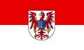 Flag of Brandenburg cv.png