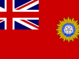 India Británica (El funeral de Europa)
