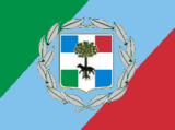 Italian Peninsula Alliance (1983: Doomsday)