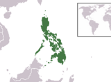 Commonwealth of the Philippines (Twilight of a New Era)