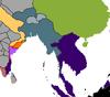Mon-Vietnamese War proposal DK