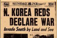 News Korean