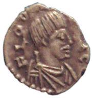 Odovacar Ravenna 477