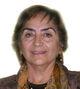 Silvia Moreno Gonzalez