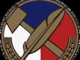 List of Prime Ministers of Czechoslovakia (Fall Grün)