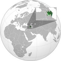 Азербайдж
