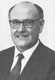 Ректор Игнатьев