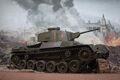 1024px-Type 97 Chi-Ha, Beijing military museum.jpg
