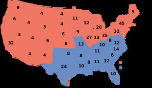 1952election