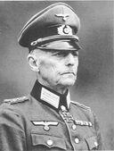 20080304112416!Gerd von Rundstedt