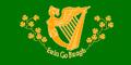 800px-Erin Go Bragh Banner svg.png