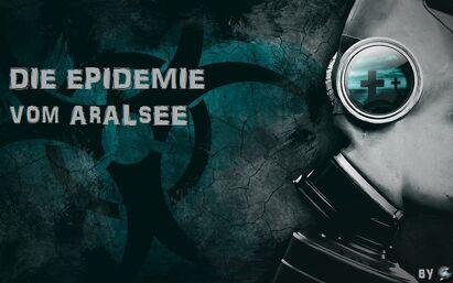 AltHist.DieEpidemie.png