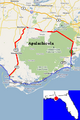 Apalachicola Map.PNG