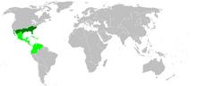 Axisworldmaphighlightcs