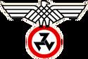 Boerenreich Wappen