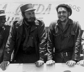Che-and-Fidel