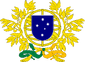 Coat of Arms of Estibordo.png