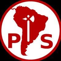 Emblema del Partido Socialista de Chile