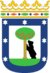 Escudo Madrid