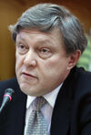 GAYavlinskiy