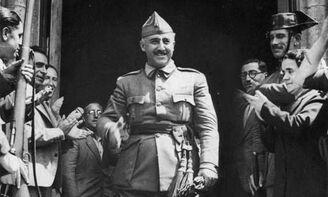 General-Franco