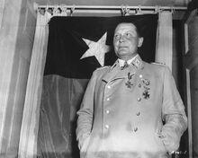 Goering-captivity-texas-flag