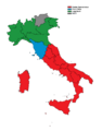 Italian Regions Party 2015 .png