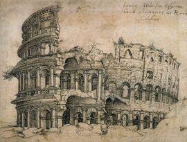 Koloseum1509