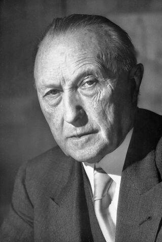 File:Konrad Adenauer 2.jpg