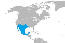 Mexico mapa asxx